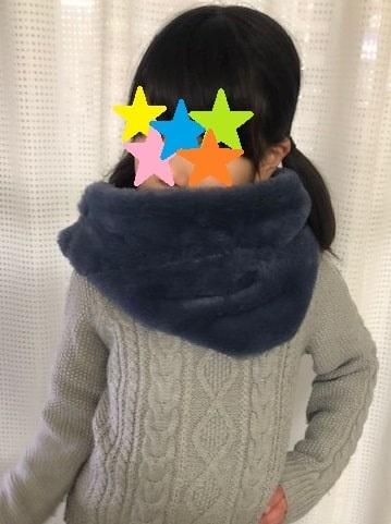 f:id:anagonoouchi:20181029140513j:plain